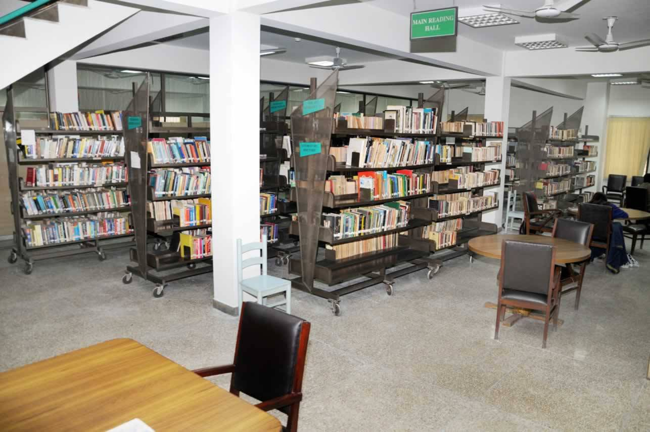 12007cd _library